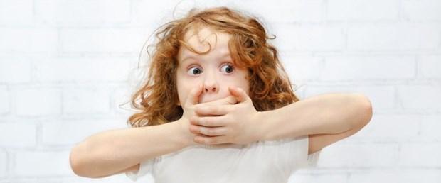 Çocuklarda ağız kokusunun 8 nedeni ve ağız kokusunu önlemenin yolları