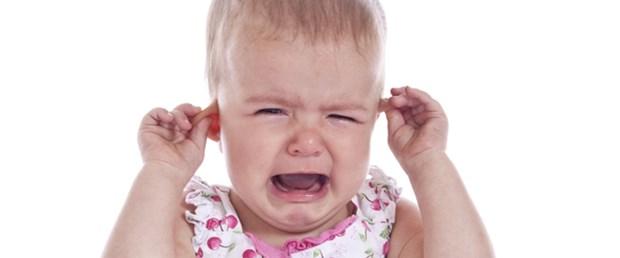 Çocuklarda orta kulak enfeksiyonları gelişim geriliği nedeni.png
