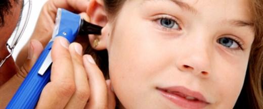 Çocuklarda orta kulak iltihabına dikkat.png