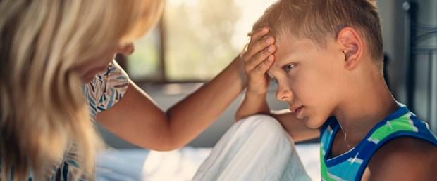 çocuk baş ağrısı.jpg