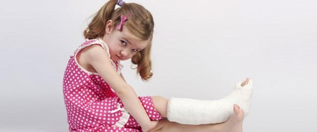 Çocukları yaz kazalarından koruma.jpg