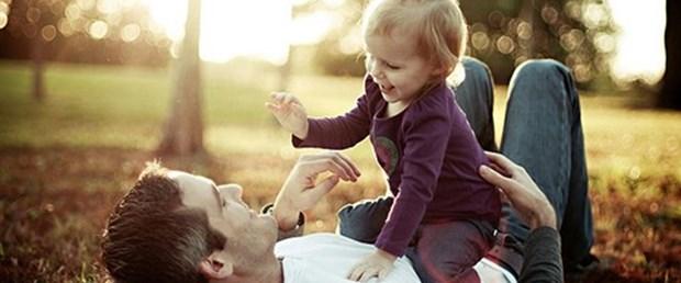çocuklu baba.jpg