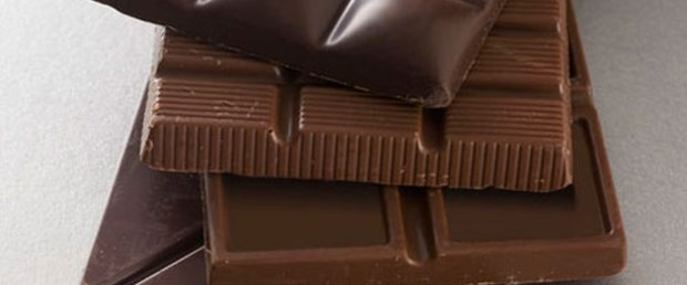 Çok çikolata çok Nobel