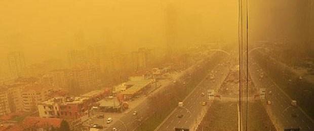 Çöl tozları 4 gün daha etkili olacak.jpg