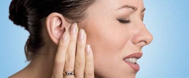 kulak ağrısı İHA.jpg