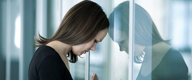 """""""Depresyon beyin değil, bağırsak hastalığıdır"""".jpg"""