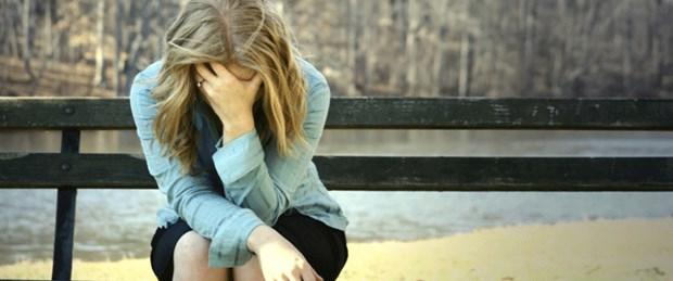 Depresyona suçüstü
