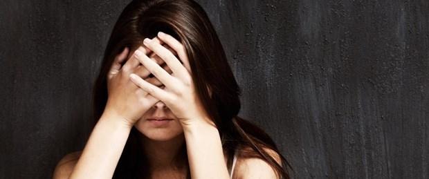 'Depresyonun ilacı sosyalleşmedir'.jpg