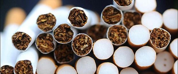 Devlet dairelerinde sigara yasağı uygulanmıyor