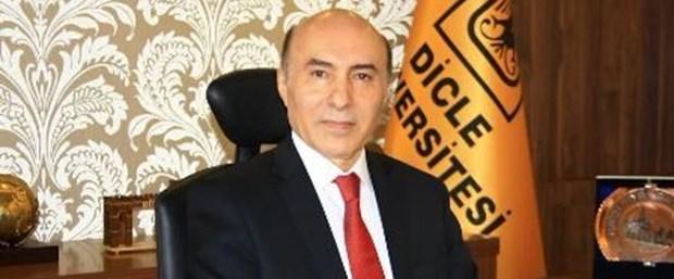 du-rektoru-prof-dr-talip-gul-diyarbakiri-yeniden-ortadogunun-merkezi-haline-getirecegiz64cfe965a821acb5d04a.jpg
