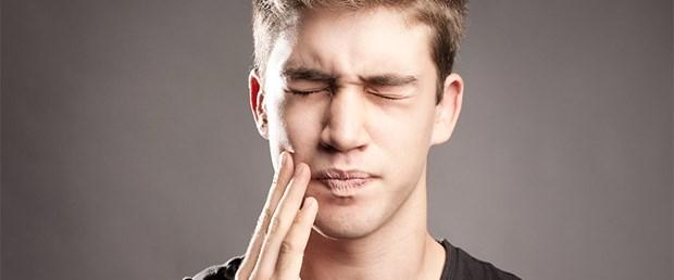 Diş ağrısı için 6 öneri.jpg