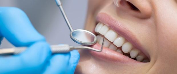 Dişler diğer organların sağlığını etkiliyor.jpg