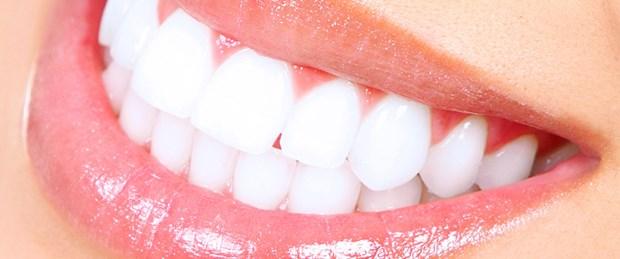 Diş-çürüğü-kanser-nedeni-ol.jpg