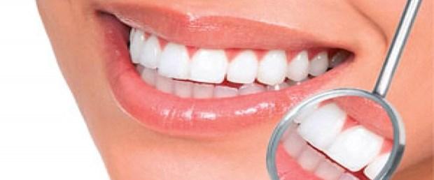 diyabet diş kaybına yol açabilir.jpg