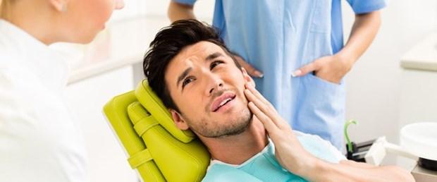 diş ağrısı.jpg