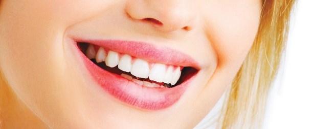 Diş hastalığı hamileliği güçleştiriyor