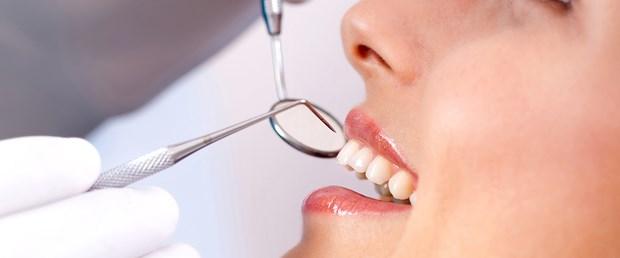 Diş sorunlarına ağrısız tedavi.jpg