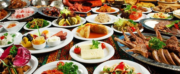 yemek akşam yemeği sofra türk yemekleri ramazan iftar 2.jpg