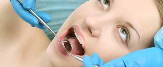 Dişinizi fazla sıkmayın!