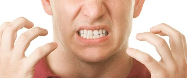 Diş sıkma alışkanlığının en önemli nedeni.jpg