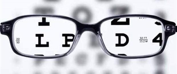 Diyabet göz sağlığı için de tehlikeli Diyabetik retinopati nedir.jpg