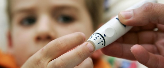 Çocuklarda Tip 1 diyabet gürültülü, Tip 2 diyabet sinsi!.jpg
