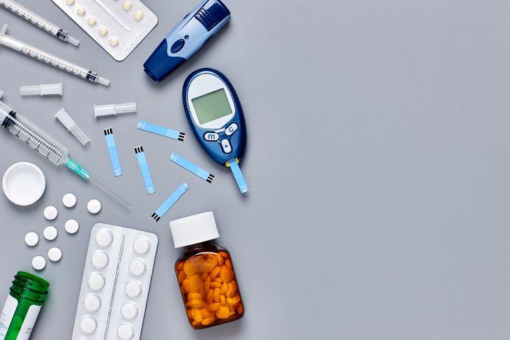 Diyabete neden olan 7 etken