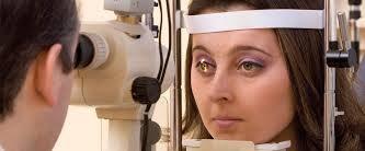 diyabet göz sağlığı.jpg