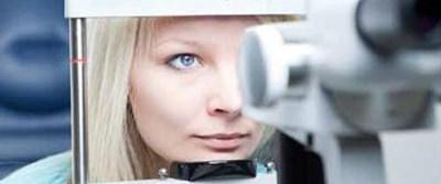 Diyabetik retinopati gözü tehdit ediyor