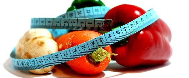 diyet-yapmadan-zayıflama-e1400498025215.jpg