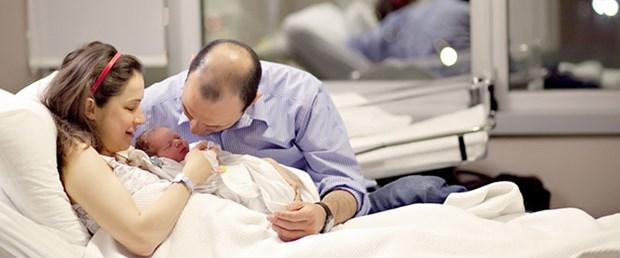 doğum-yardım-15-05-15.jpg