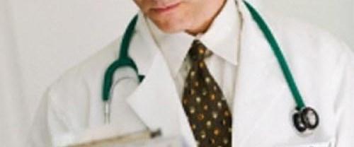 Doktora ölüm şifresi