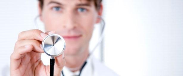 Doktorlar ikinci özel hastanede çalışabilecek.jpg