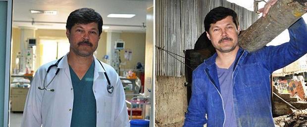 Doktorluk hayalini 22 yıl sonra gerçekleştirdi.jpg