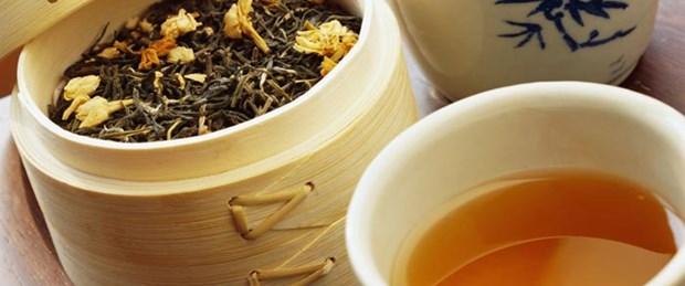 'Doktorunuza danışmadan bitki çayı içmeyin'