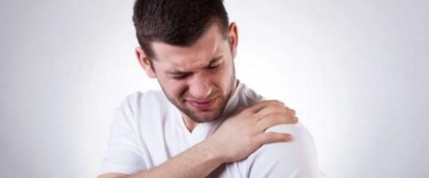 donuk omuz hastalığı İHA.jpg