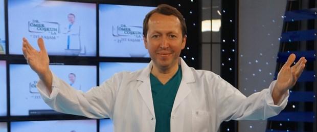 Dr. Ömer Coşkun toprağa verildi, kızı açıklama yaptı 5.jpg