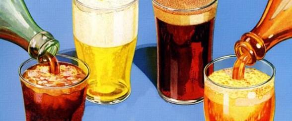 DSÖ Şekerli içeceklerin vergisi artmalı.jpeg