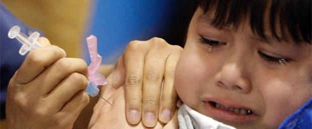 DSÖ'den aşı çağrısı
