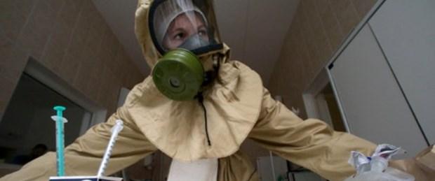 DSÖ'den Avrupa için Zika virüsü uyarısı.jpg