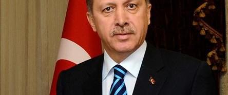 DSÖ'den Erdoğan'a 'sigara' ödülü