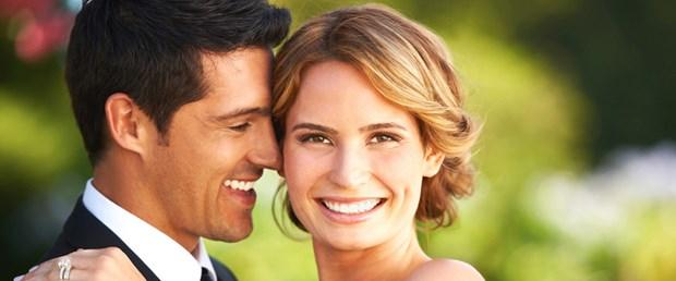 Düğün-öncesi-en-çok-istenen.jpg