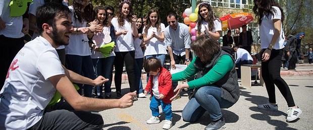 'Dünyada 17 milyon serebral palsili çocuk yaşıyor'.jpg