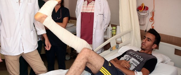 bacak adana kemik kanseri.jpg