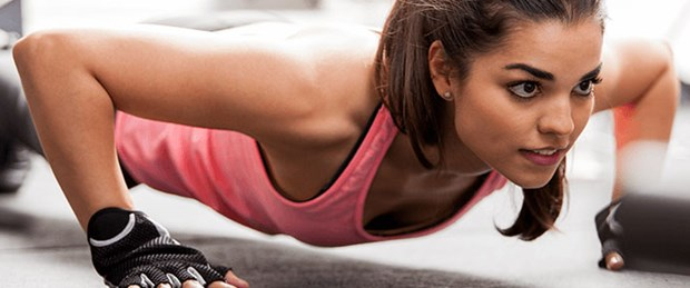 Egzersiz bu 13 kansere yakalanma riskini azaltıyor.jpg