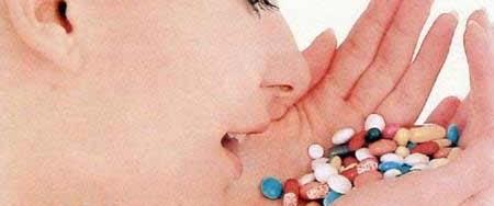 E-raporlu hastalar ilaçlarını alamıyor