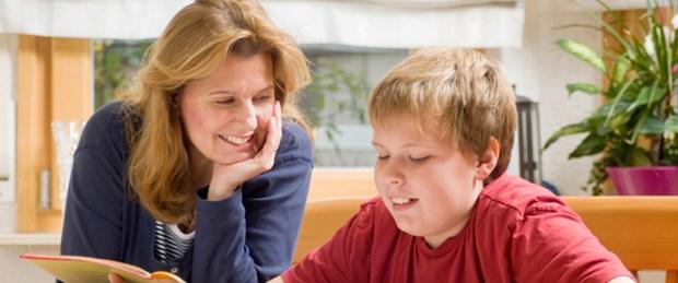 Ebeveyn eğitimi zekayı artırmıyor