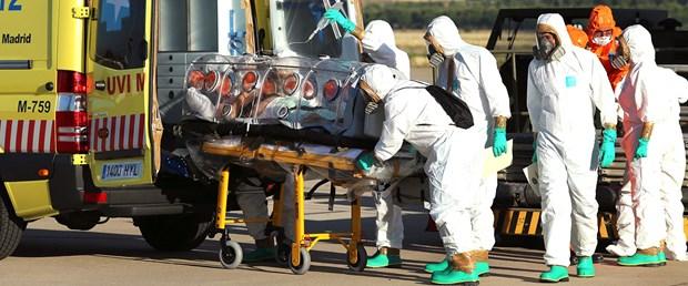 ebola-virüs-29-01-15