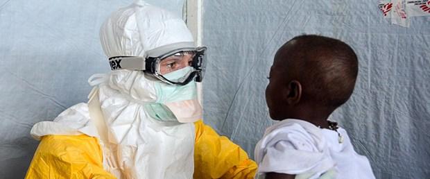 Ebola virüsü spermde iki yıl yaşayabiliyor.jpg