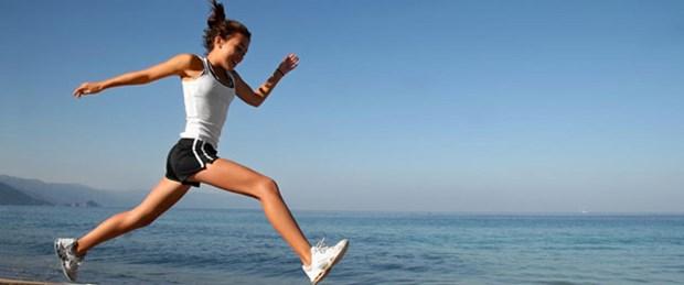 Egzersiz bu 13 kansere yakalanma riskini azaltıyor mu.jpg